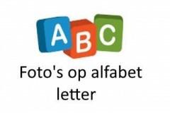 Anneke A B C