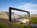 Expositie Gemeentehuis De Marne Leens (15)
