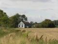 Expositie Gemeentehuis De Marne Leens (18)