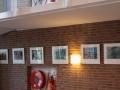 Expositie Gemeentehuis De Marne Leens (2)