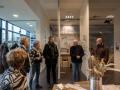 opening reizende expositie-Pieterburen (1)
