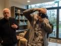 opening reizende expositie-Pieterburen (10)