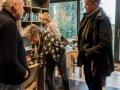 opening reizende expositie-Pieterburen (11)