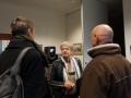 opening reizende expositie-Pieterburen (13)