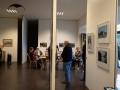 opening reizende expositie-Pieterburen (14)