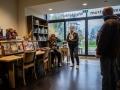 opening reizende expositie-Pieterburen (15)