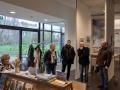 opening reizende expositie-Pieterburen (16)
