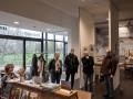 opening reizende expositie-Pieterburen (17)