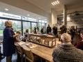 opening reizende expositie-Pieterburen (18)