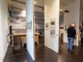opening reizende expositie-Pieterburen (19)