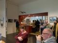 opening reizende expositie-Pieterburen (2)