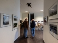 opening reizende expositie-Pieterburen (20)
