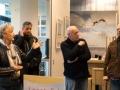 opening reizende expositie-Pieterburen (3)