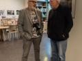 opening reizende expositie-Pieterburen (6)
