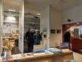 opening reizende expositie-Pieterburen (7)