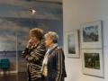 opening reizende expositie-Pieterburen (8)