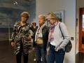 opening reizende expositie-Pieterburen (9)