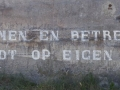 Schiermonnikoog (2)