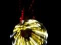 hilda (9)