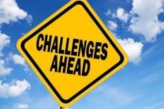 Uitdaging Margriet